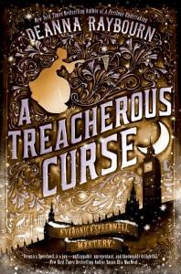 A-Treacherous-Curse-Veronica-Speedwell-3-Deanna-Raybourn