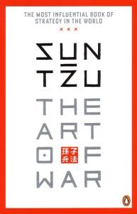 TheArtofWar-by-SunTzu
